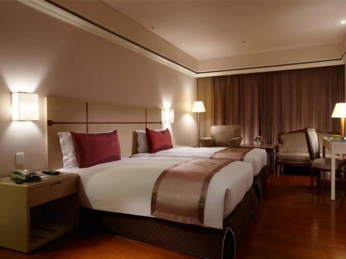 伊倫商務旅館的圖片3