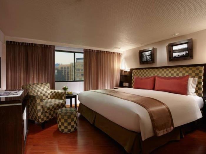 伊倫商務旅館的圖片5