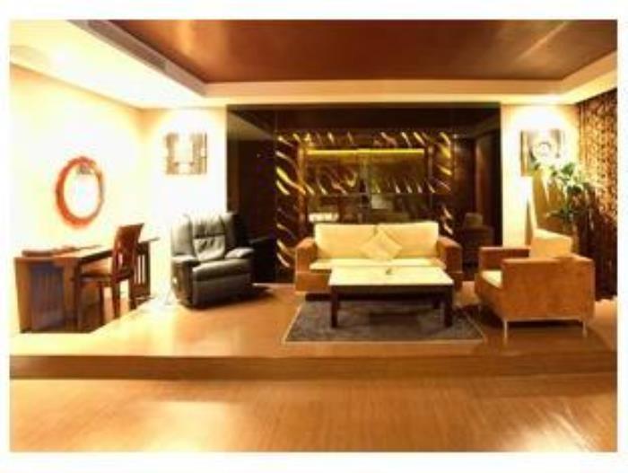 禾楓汽車旅館 - 斗六館的圖片3