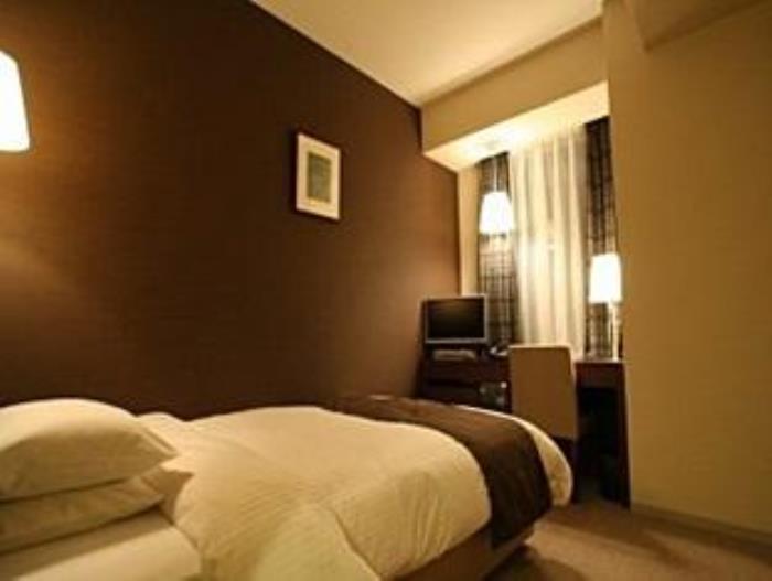 神戶Suave酒店Asuta的圖片2