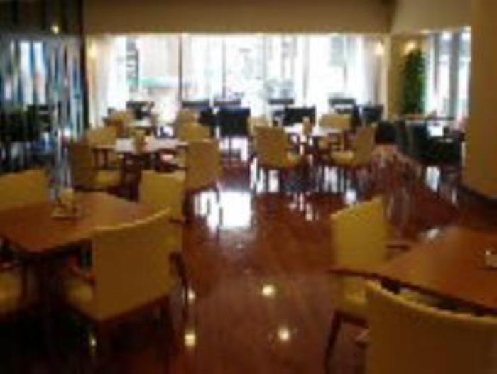 神戶Suave酒店Asuta的圖片4