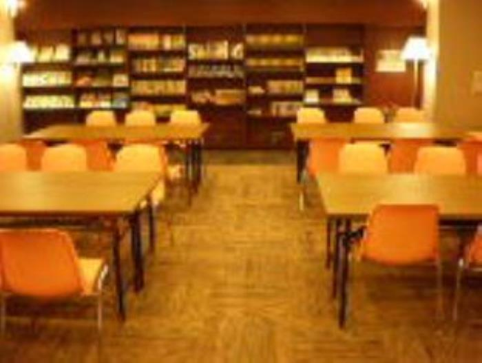 神戶Suave酒店Asuta的圖片5
