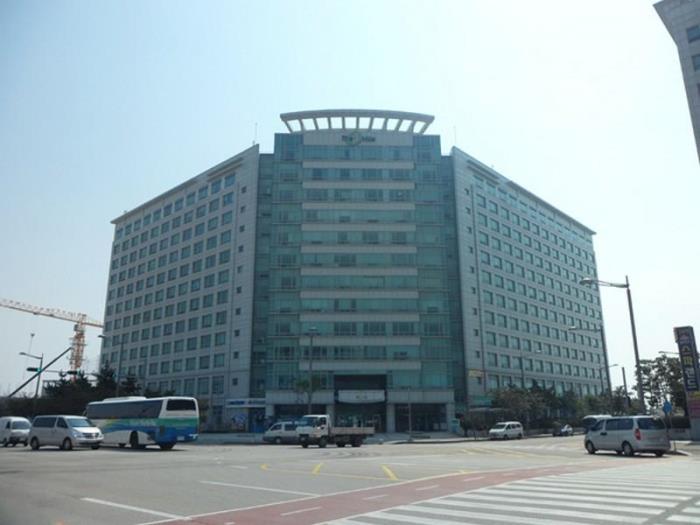 全球旅館的圖片1