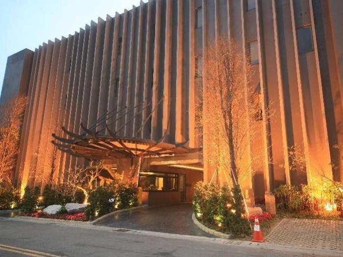 蘭夏會館的圖片1
