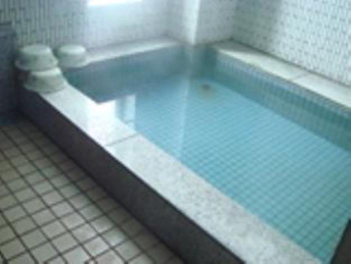 函館公園酒店的圖片5