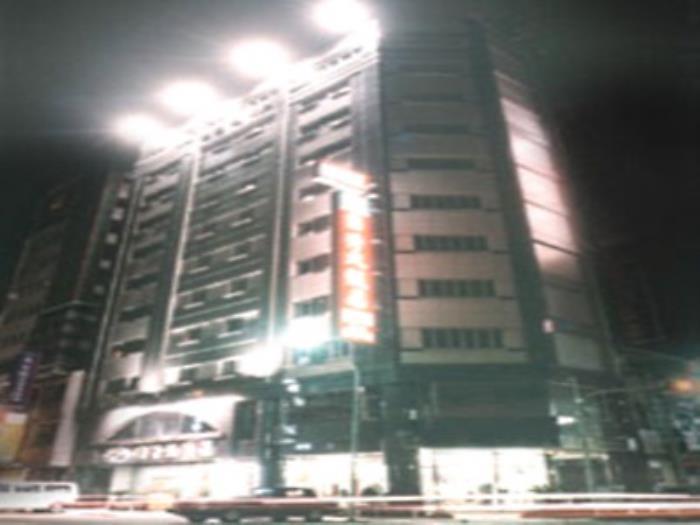 日升大飯店的圖片1