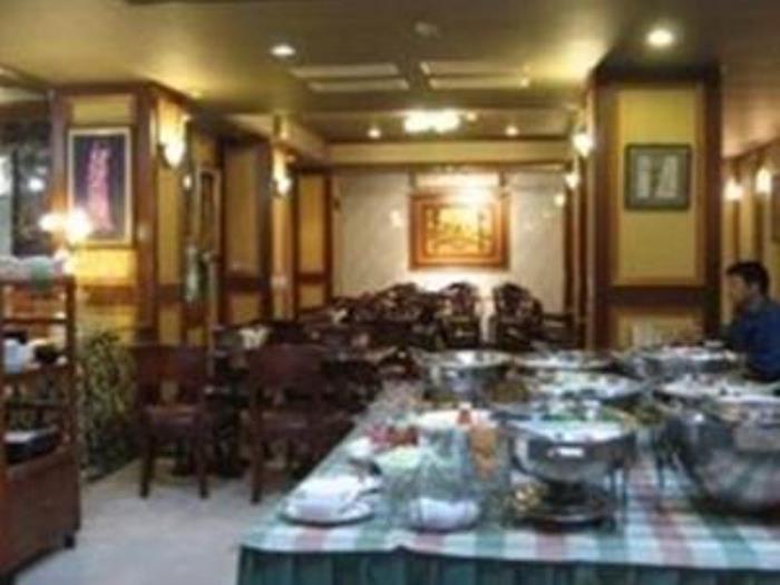 日升大飯店的圖片2