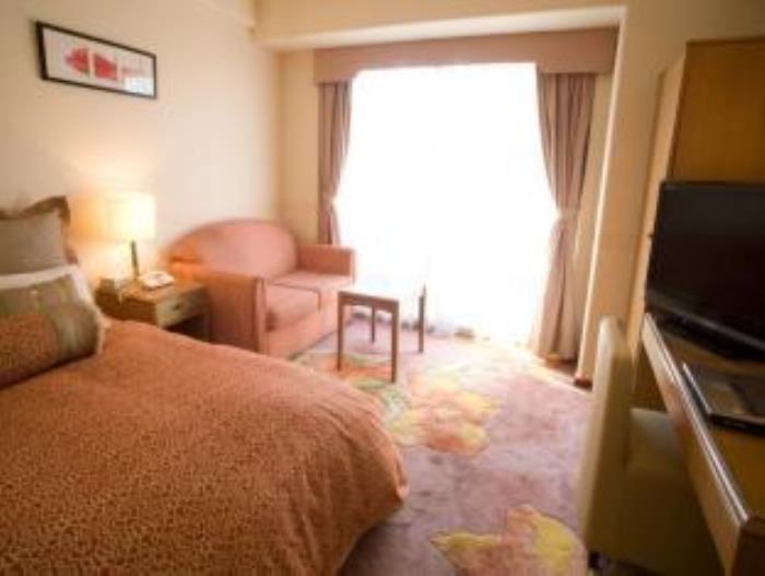吳竹別墅酒店的圖片3