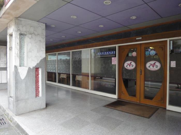 花語旅館的圖片4