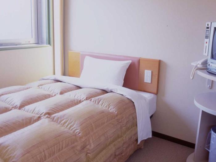 R&B酒店 - 梅田東的圖片2