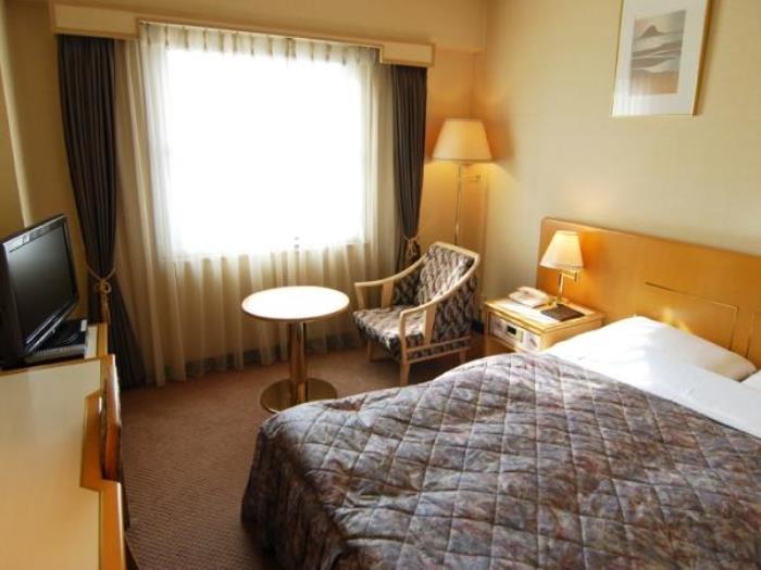 高松國際酒店的圖片2