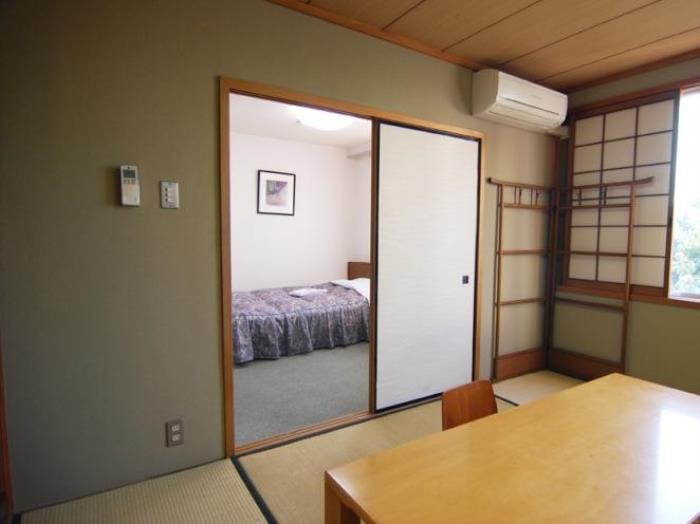 高松國際酒店的圖片5