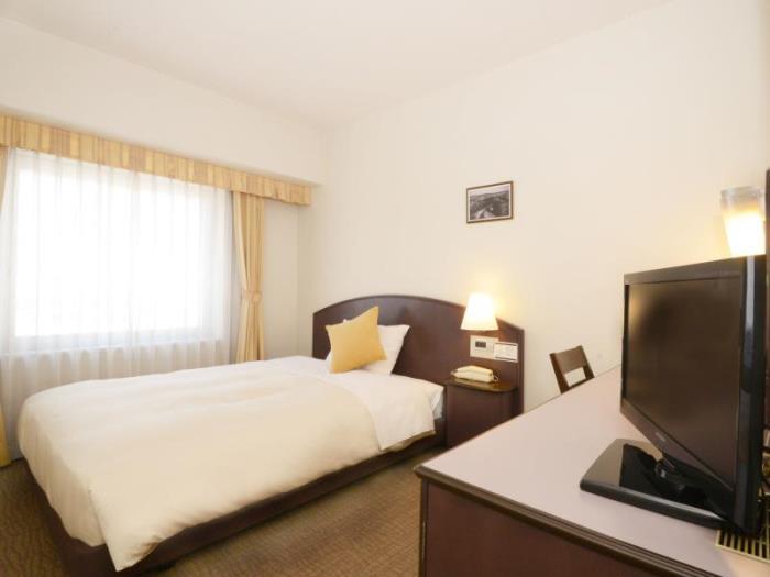 函館Resol酒店的圖片2