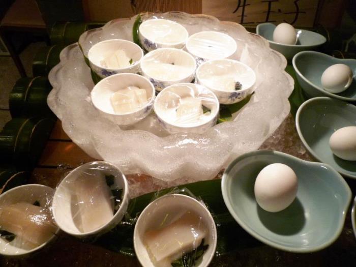 函館Resol酒店的圖片3