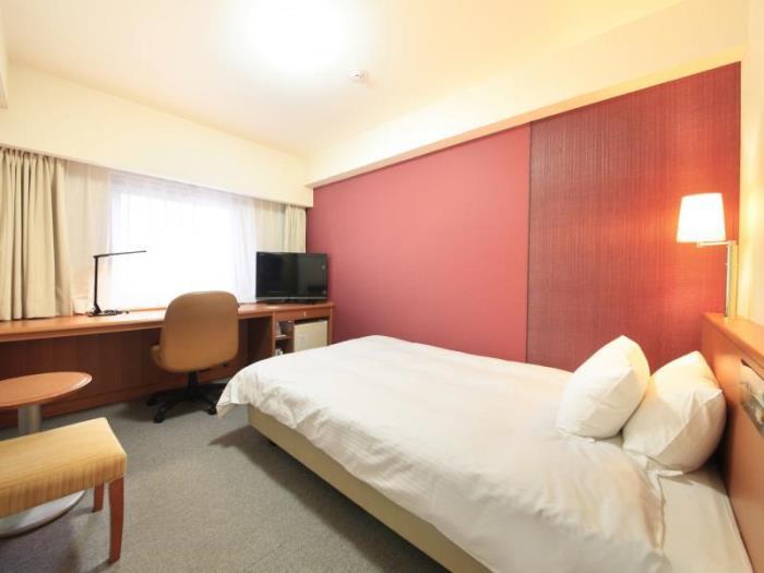 鹿兒島金生町里滿士酒店的圖片2