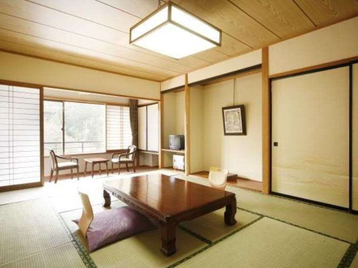 上松屋旅館的圖片2