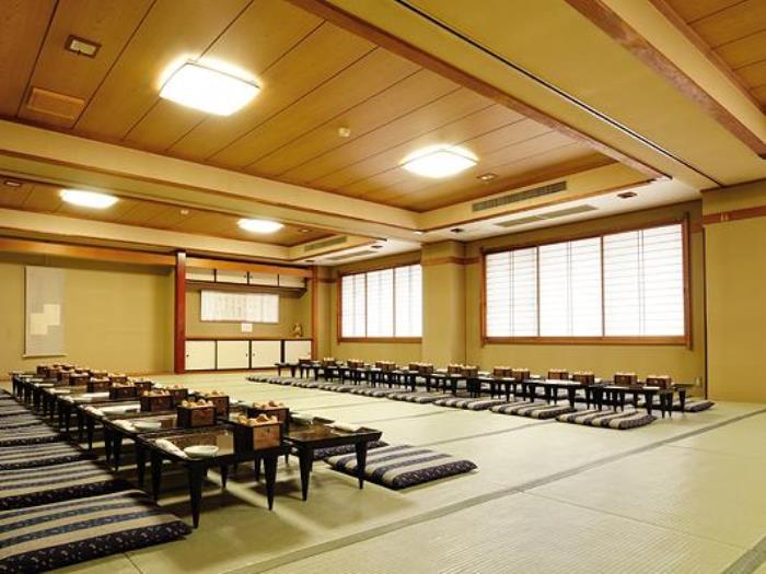 上松屋旅館的圖片3