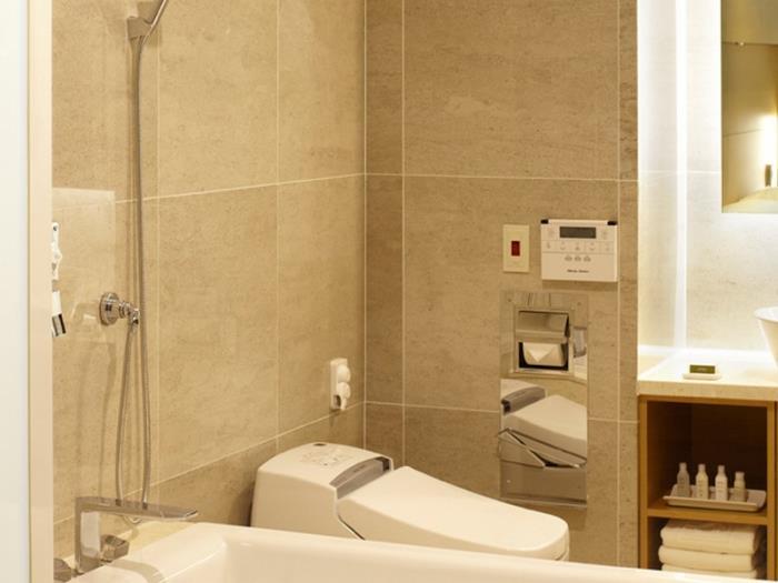 伊爾迪斯麗晶酒店的圖片2