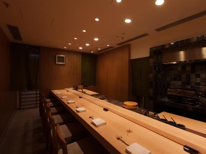 尚圜酒店的圖片5