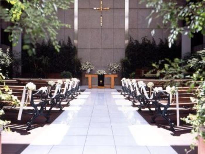 東京KKR酒店的圖片5