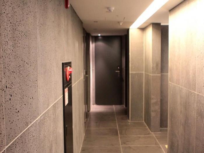 阿德里吉酒店的圖片5