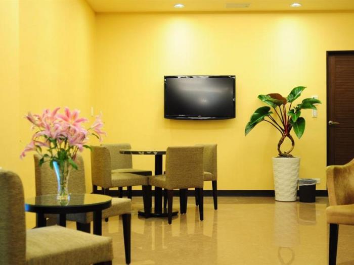 西苑旅店的圖片4