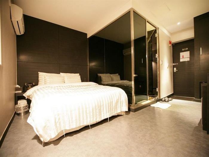 江南瑪雷酒店的圖片3