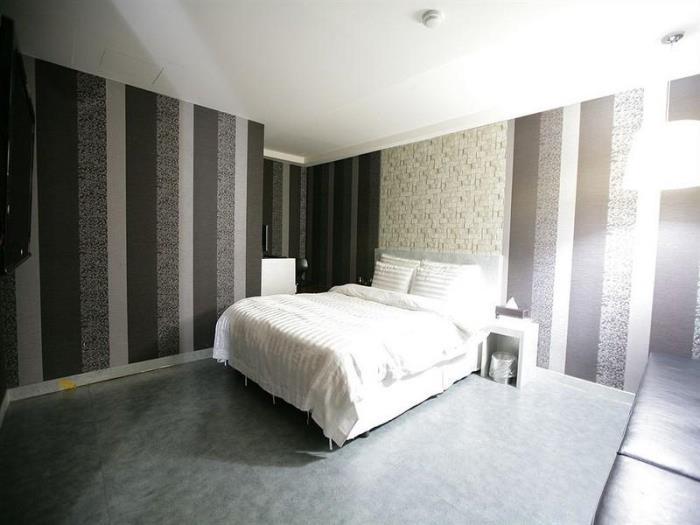 江南瑪雷酒店的圖片5
