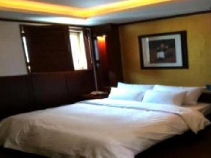 威尼斯觀光酒店的圖片2