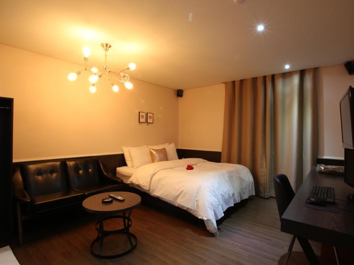 Lexy酒店的圖片3