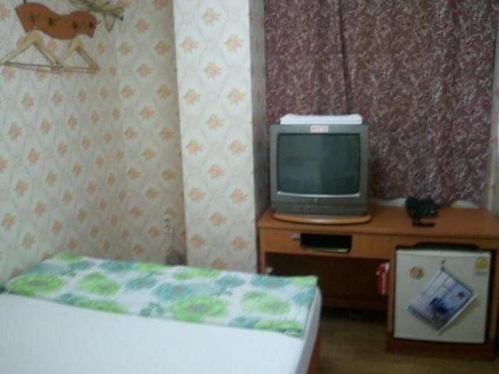 大韓將汽車旅館的圖片2