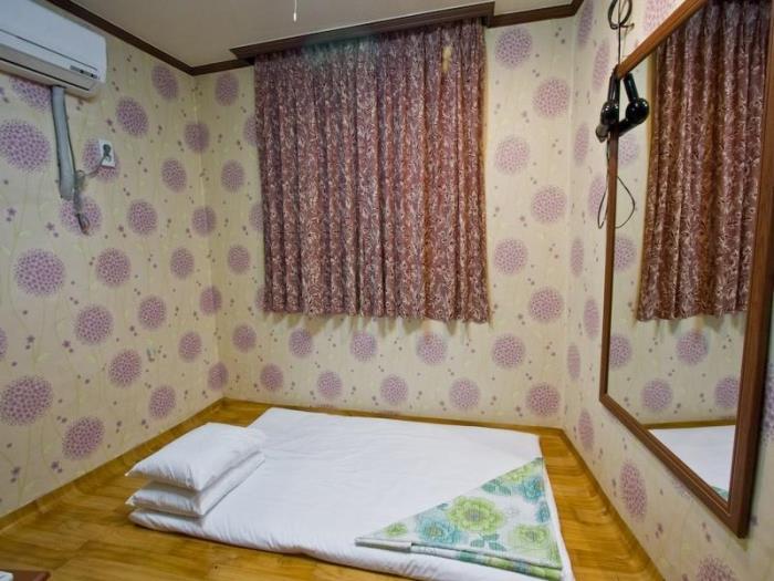 大韓將汽車旅館的圖片5