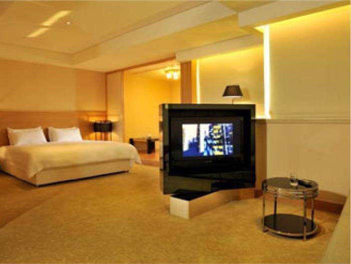 亞帝大飯店的圖片1