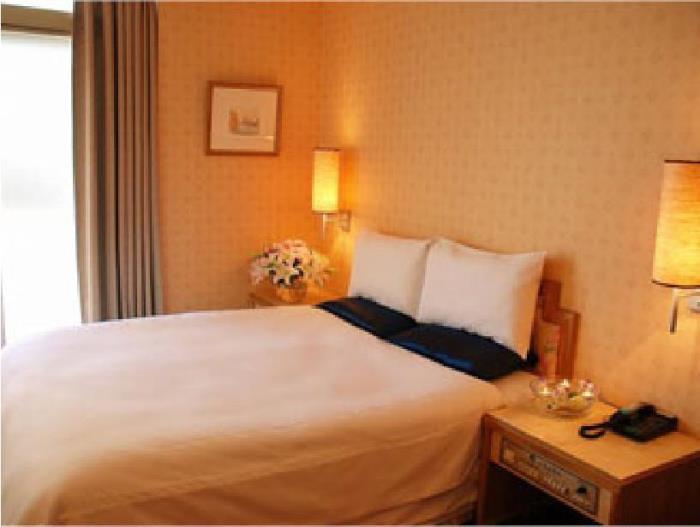 亞帝大飯店的圖片2