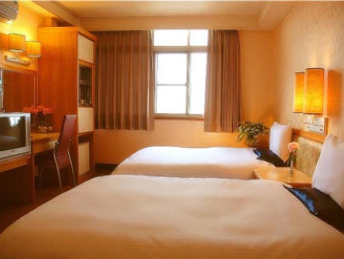 亞帝大飯店的圖片4