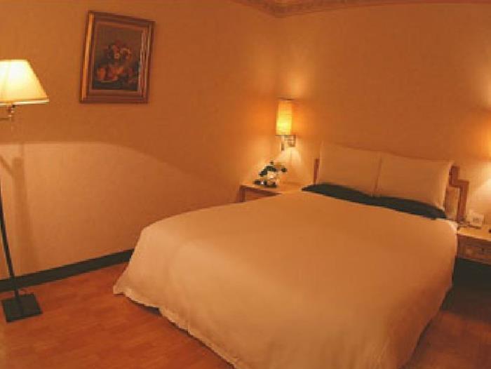 亞帝大飯店的圖片5