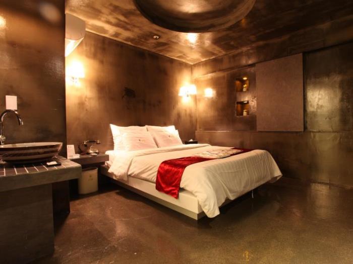鐘路區湯姆吉酒店的圖片4