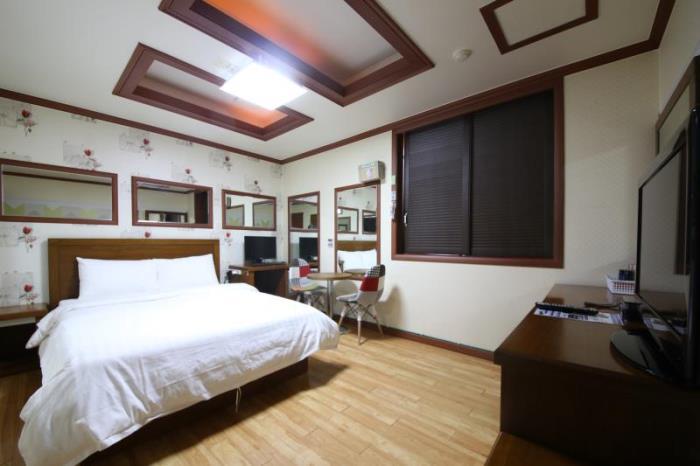 大雄觀光酒店的圖片2