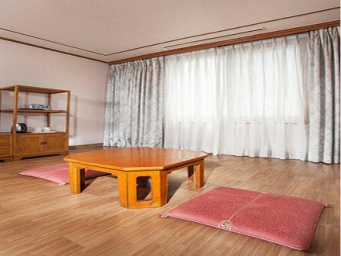 亞德里亞酒店的圖片5