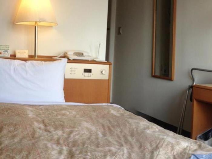 福井Ace Inn的圖片2