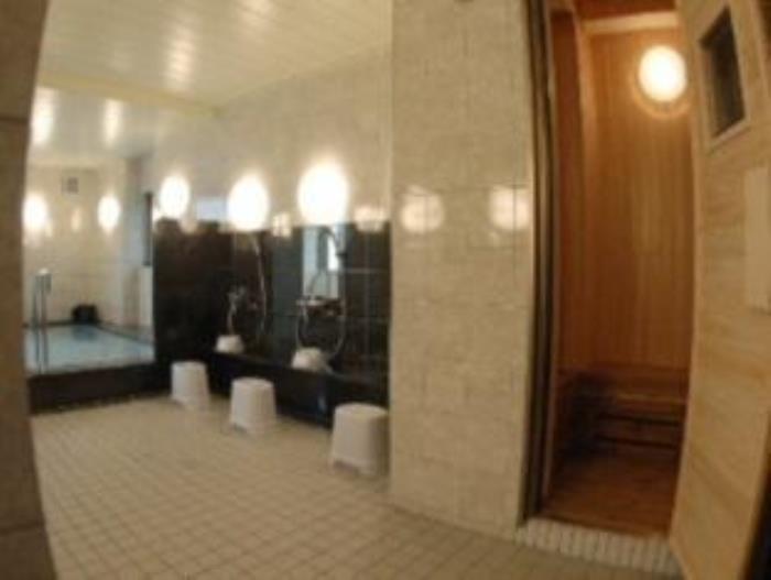 福井Ace Inn的圖片3