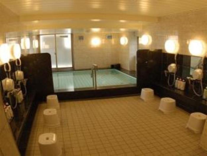 福井Ace Inn的圖片4