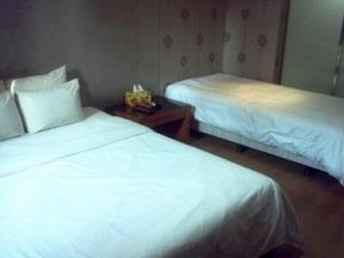 首爾Soo酒店的圖片2