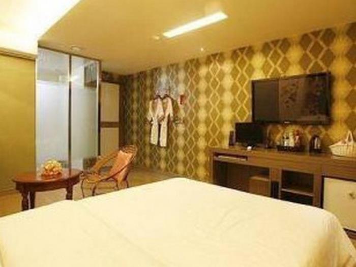 首爾Soo酒店的圖片4