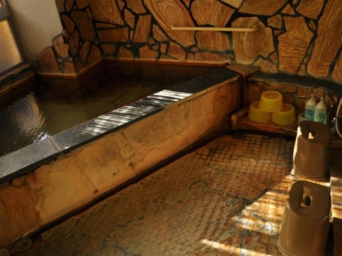 別府哈馬玉Cabosu之家的圖片5