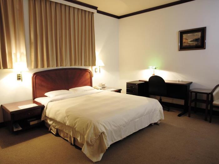 亞伯大飯店的圖片2