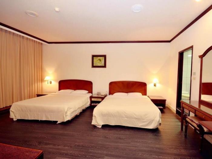 亞伯大飯店的圖片4