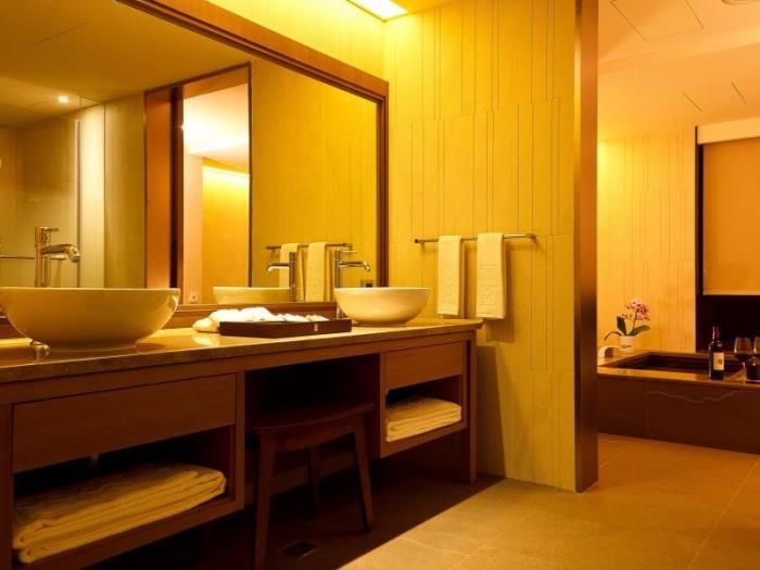 北投麗禧溫泉酒店的圖片4