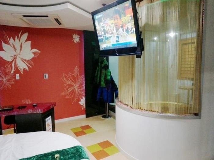 Pi觀光酒店的圖片2