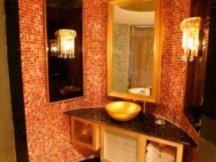 Pi觀光酒店的圖片3